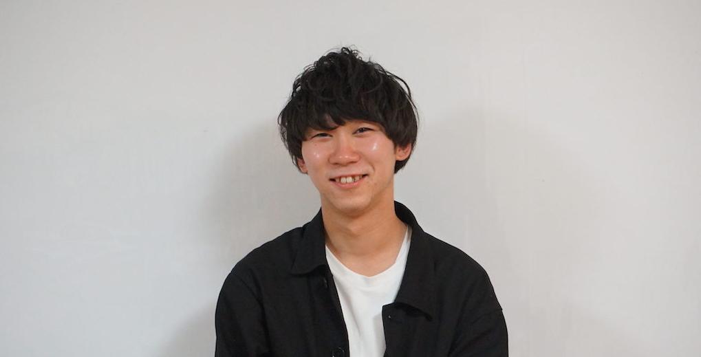 櫻井 拓也の写真