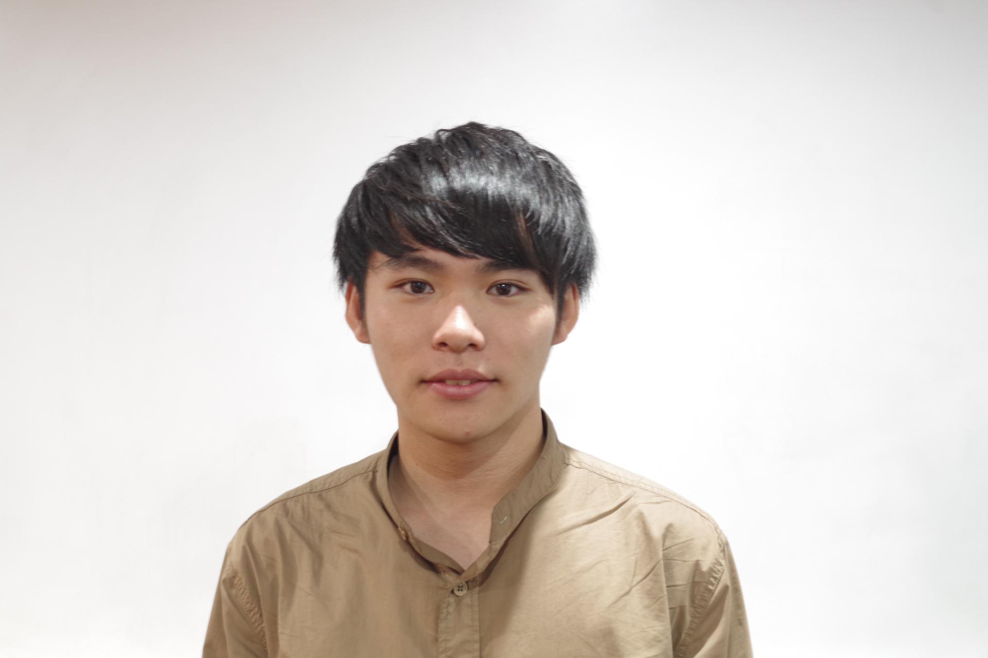 中村 友也の写真