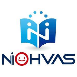 個別指導塾ノーバスのロゴ