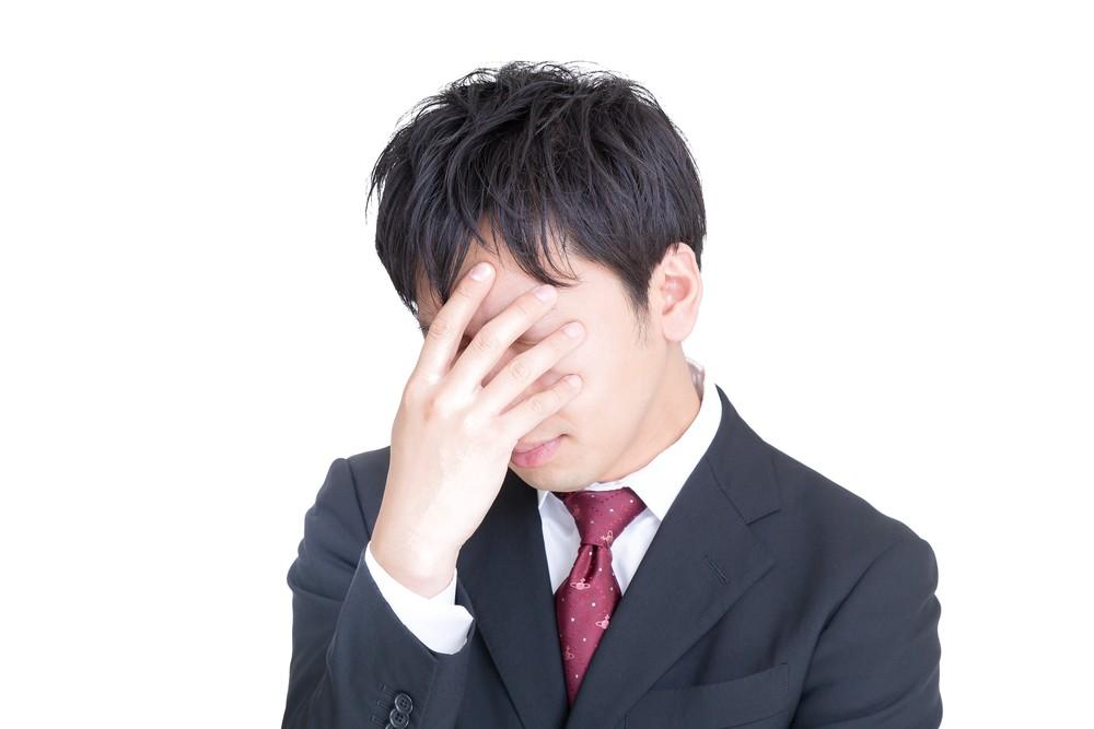 受験のストレスに向き合い賢い勉強法で成績アップ!