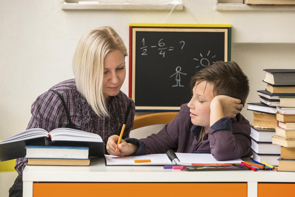 【個別指導塾の裏側】選ぶ時は慎重に!質の良い個別指導塾の探し方