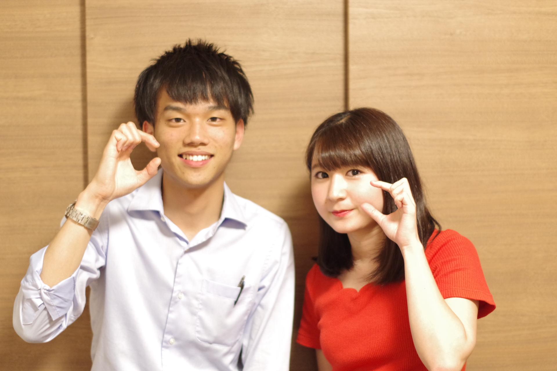 【合格体験記】「もう次はない」ラスト1ヶ月の猛勉強で平田ゆいさんが合格したワケ。