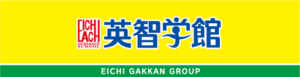 英智学館山形駅前校のロゴ