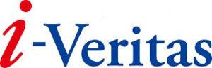 i-Veritas(富山育英センター)富山駅前校のロゴ