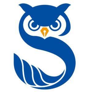 学習塾S-class(青森)のロゴ