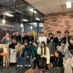 「テクノロジーの力で働きやすい社会を」tyotto塾×パーソル高校生アイデアソンを実施しました!