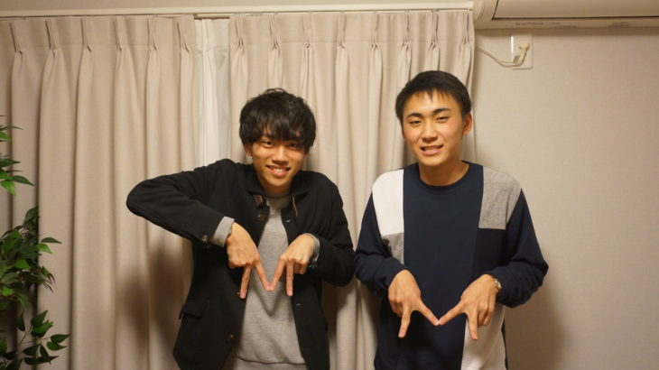 【合格体験記】早稲田を目指して明治に合格。難化する大学受験を勝ち抜く考え方とは